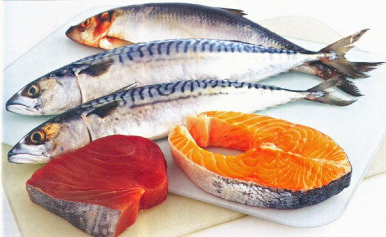 Avoid Foods High in Triglyceride and Take These 10 Foods Instead
