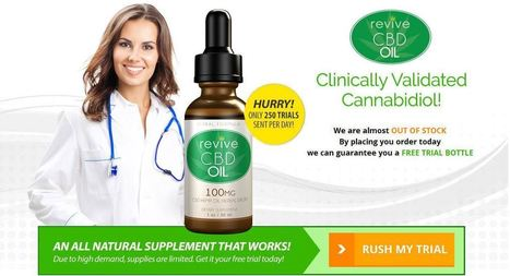 PURE PURE CBD OIL FREE TRIAL - High Grade CBD Oil Miracle DropCBD OIL FREE TRIAL - High Grade CBD Oil Miracle Drop