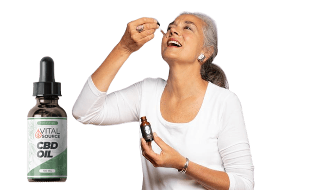 How to take CBD HEMP OIL